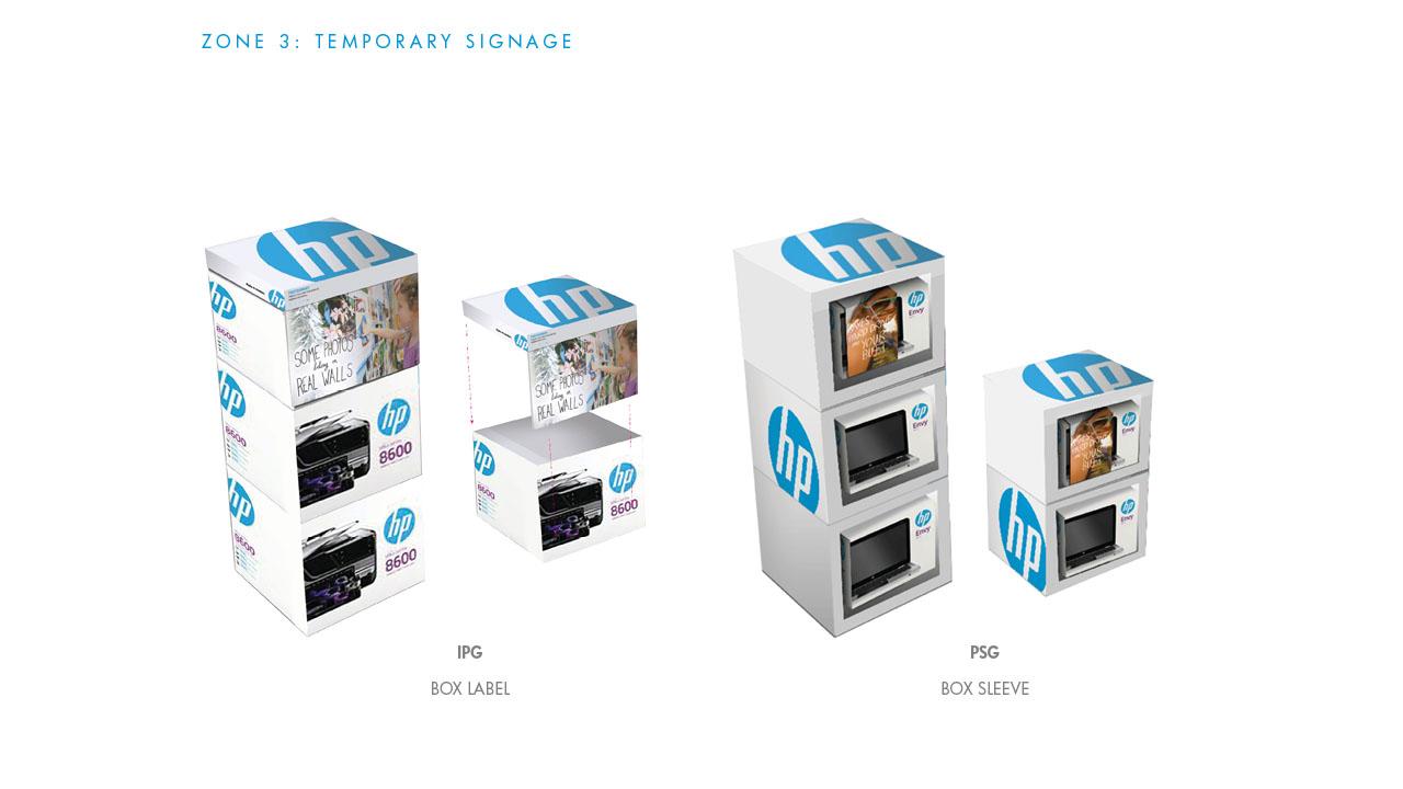 HP_RetailLayouts_0012_Layer Comp 13_o.jpg