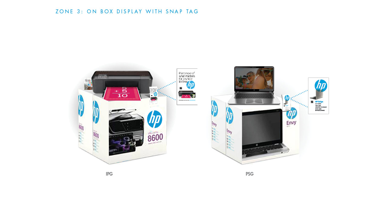HP_RetailLayouts_0013_Layer Comp 14_o.jpg