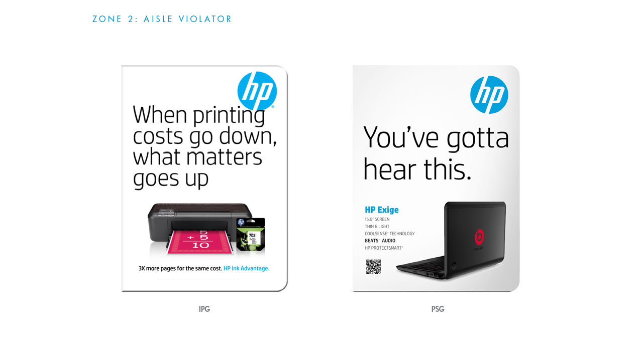 HP_RetailLayouts_0014_Layer Comp 15_o.jpg