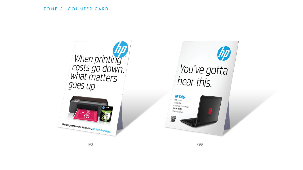 HP_RetailLayouts_0015_Layer Comp 16_o.jpg