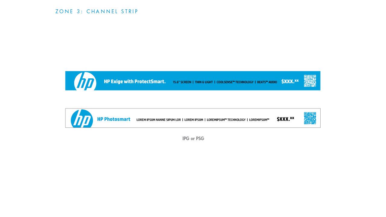 HP_RetailLayouts_0017_Layer Comp 18_o.jpg