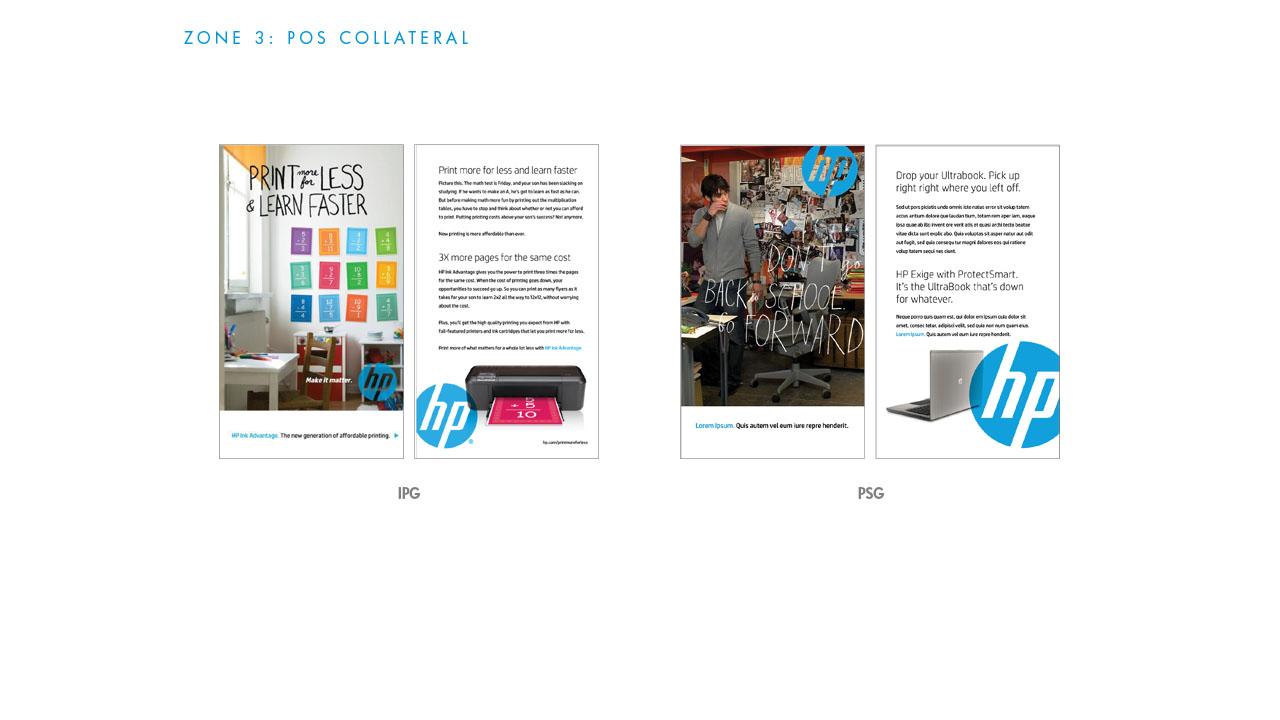 HP_RetailLayouts_0016_Layer Comp 17_o.jpg