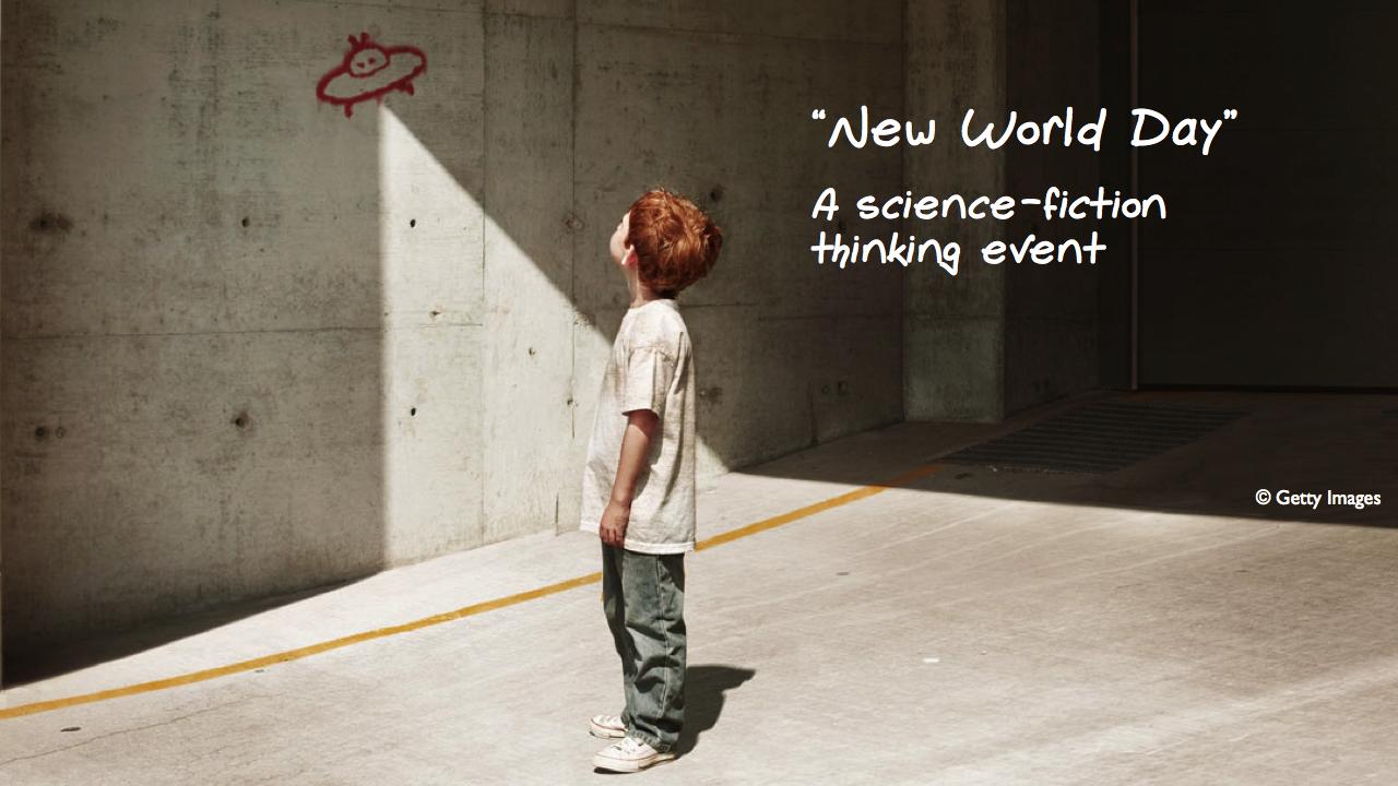 NewWorldDay2013.001_o.png
