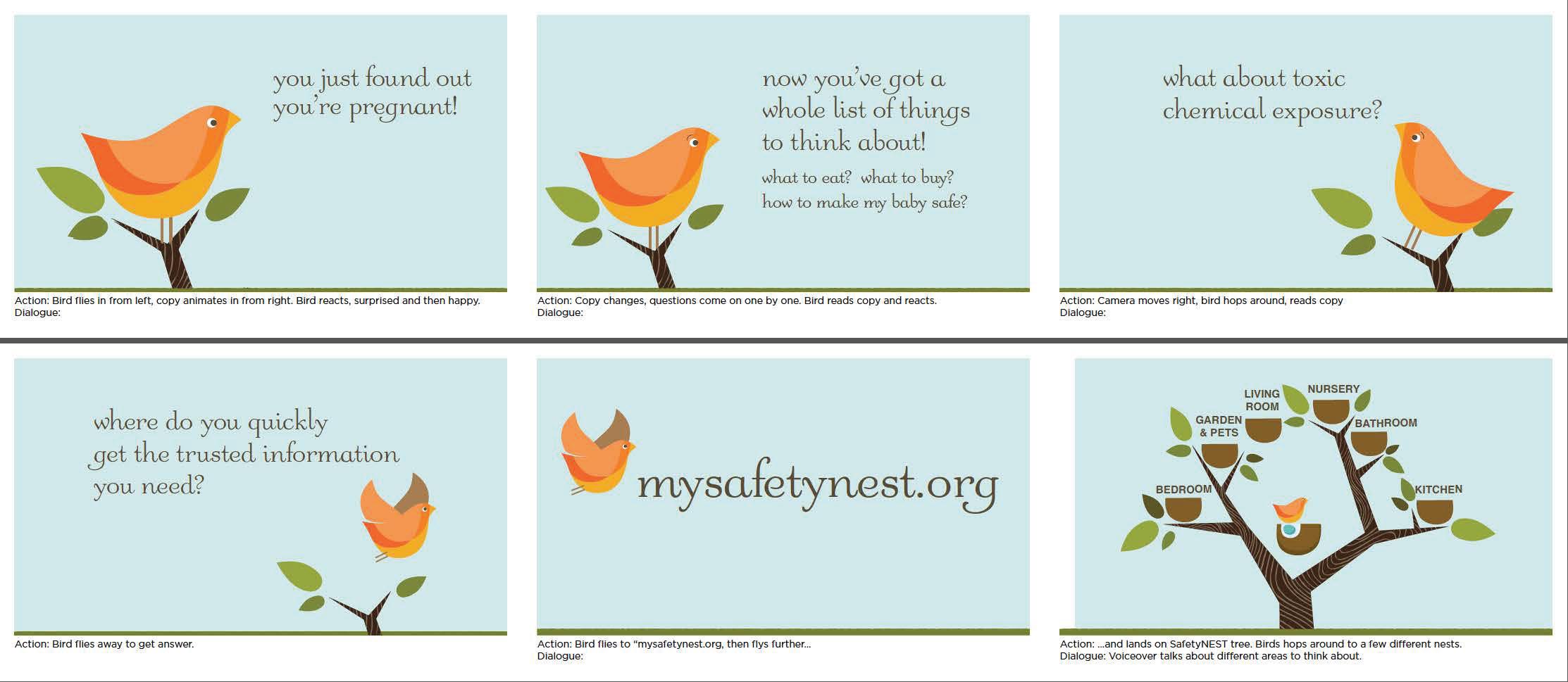 SafetyNestStoryboard_Page_1.jpg