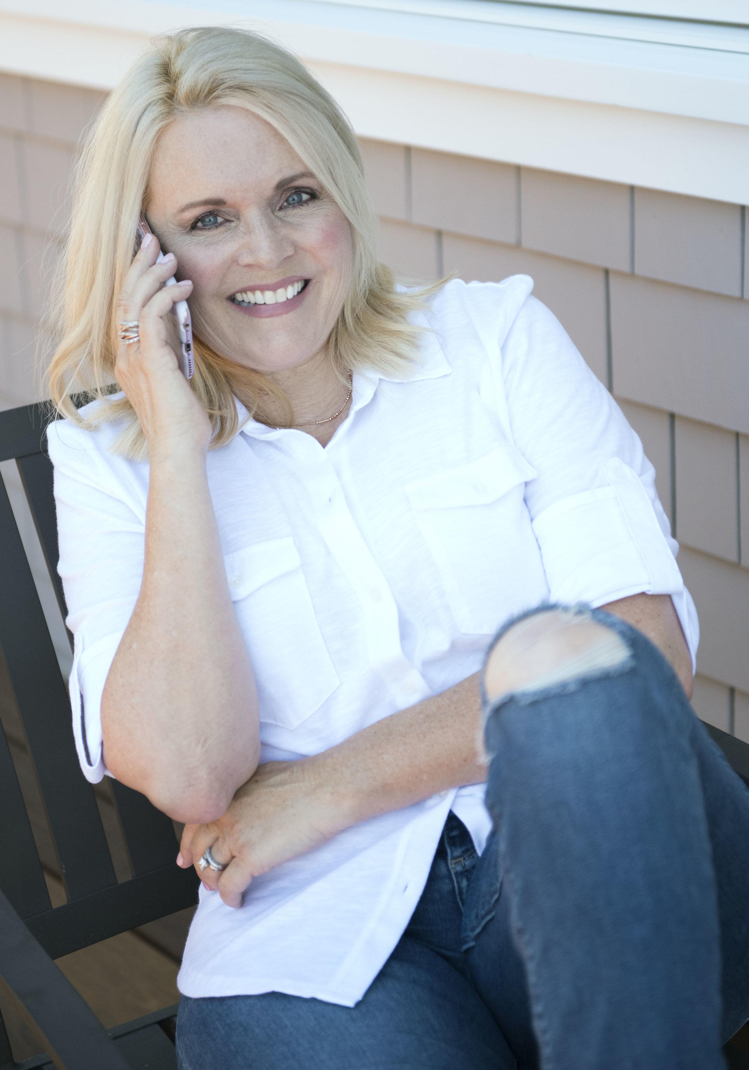 CynthiaSchaeffer-Final-8028.jpg