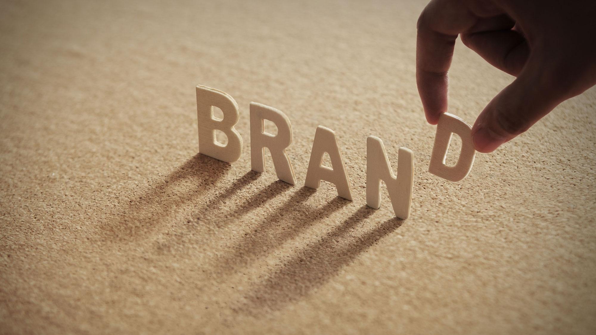 Branding_645775210.jpg