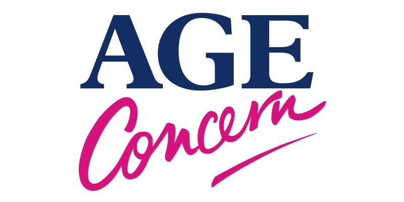 Age Concern.jpg