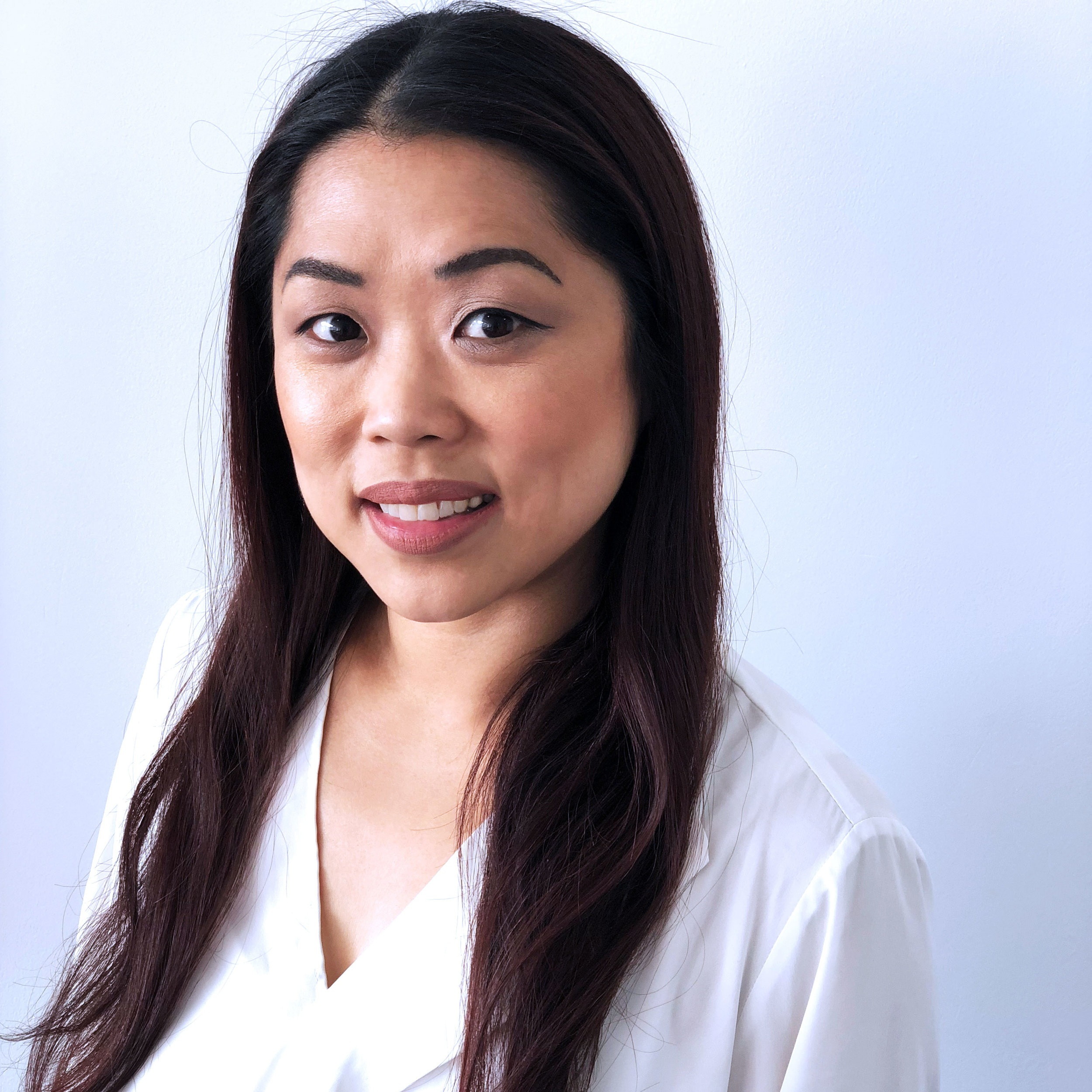 Yanny Lee - Operations manager