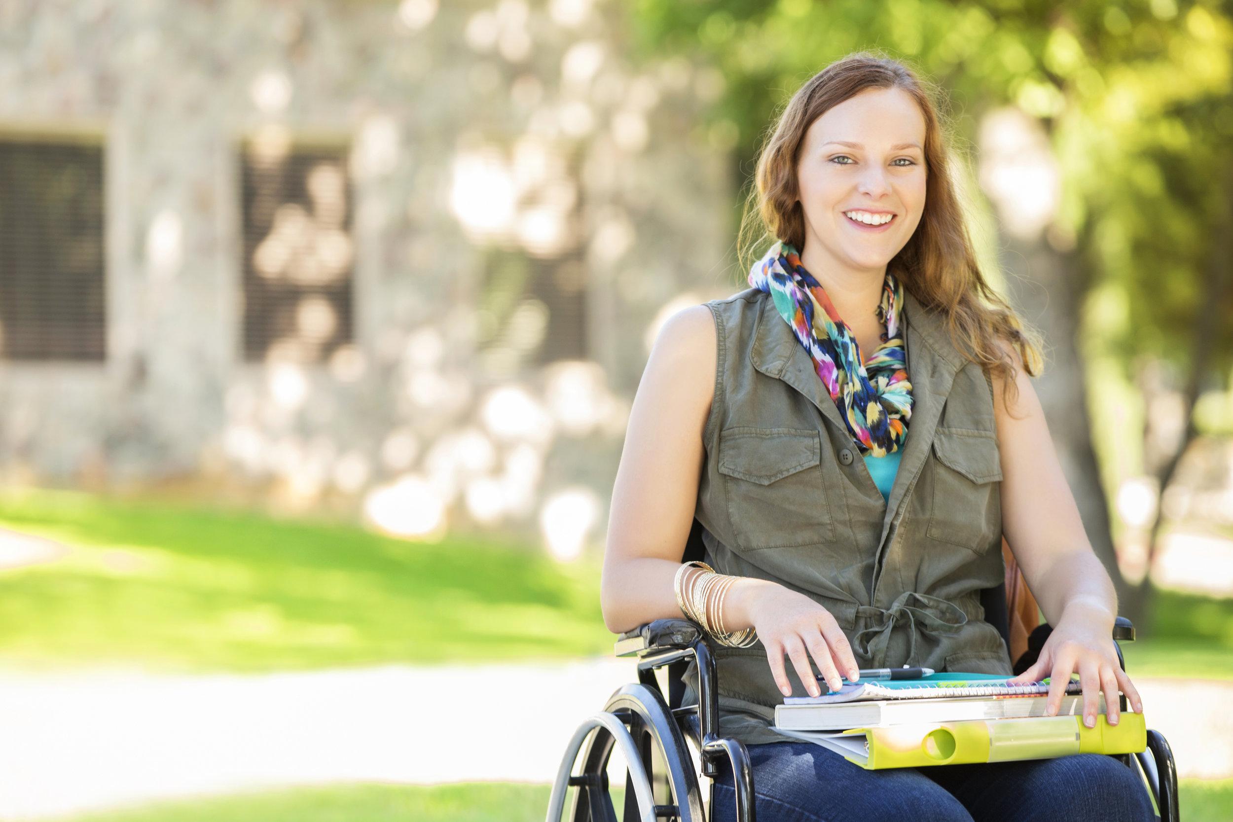 self-propelled-wheelchair.jpg
