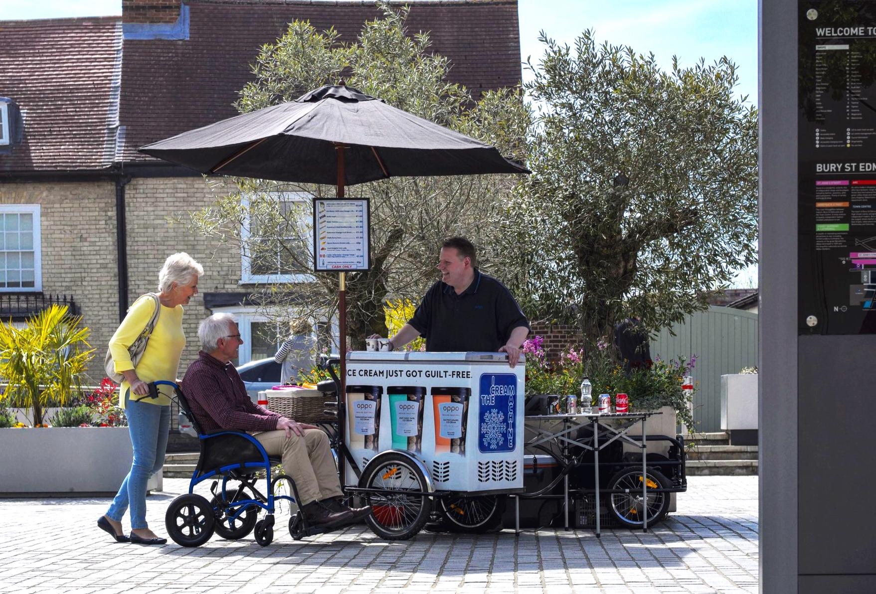 staffordshire-mobility-transit-wheelchair.jpg