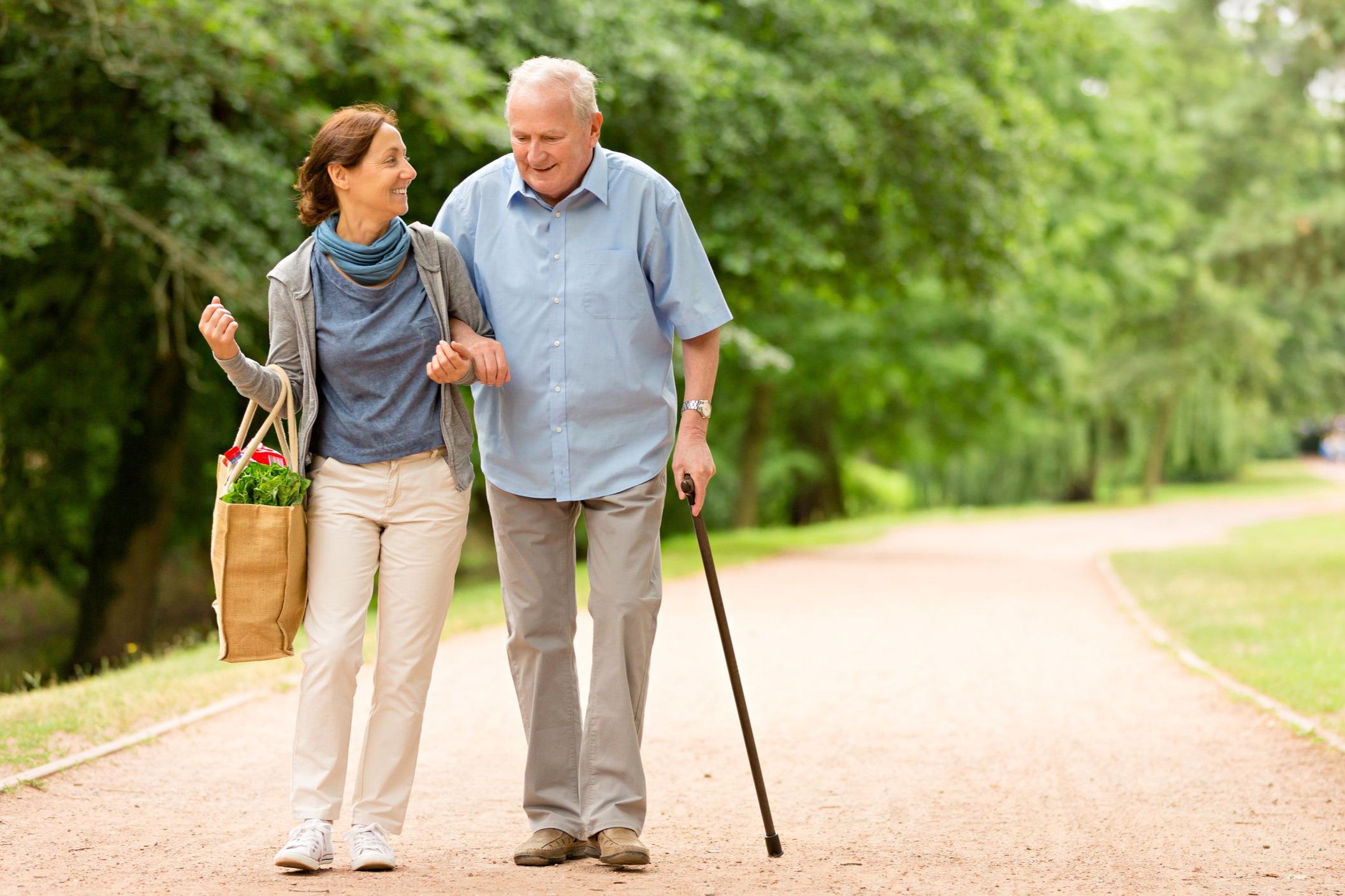 staffordshire-mobility-walking-aids.jpg
