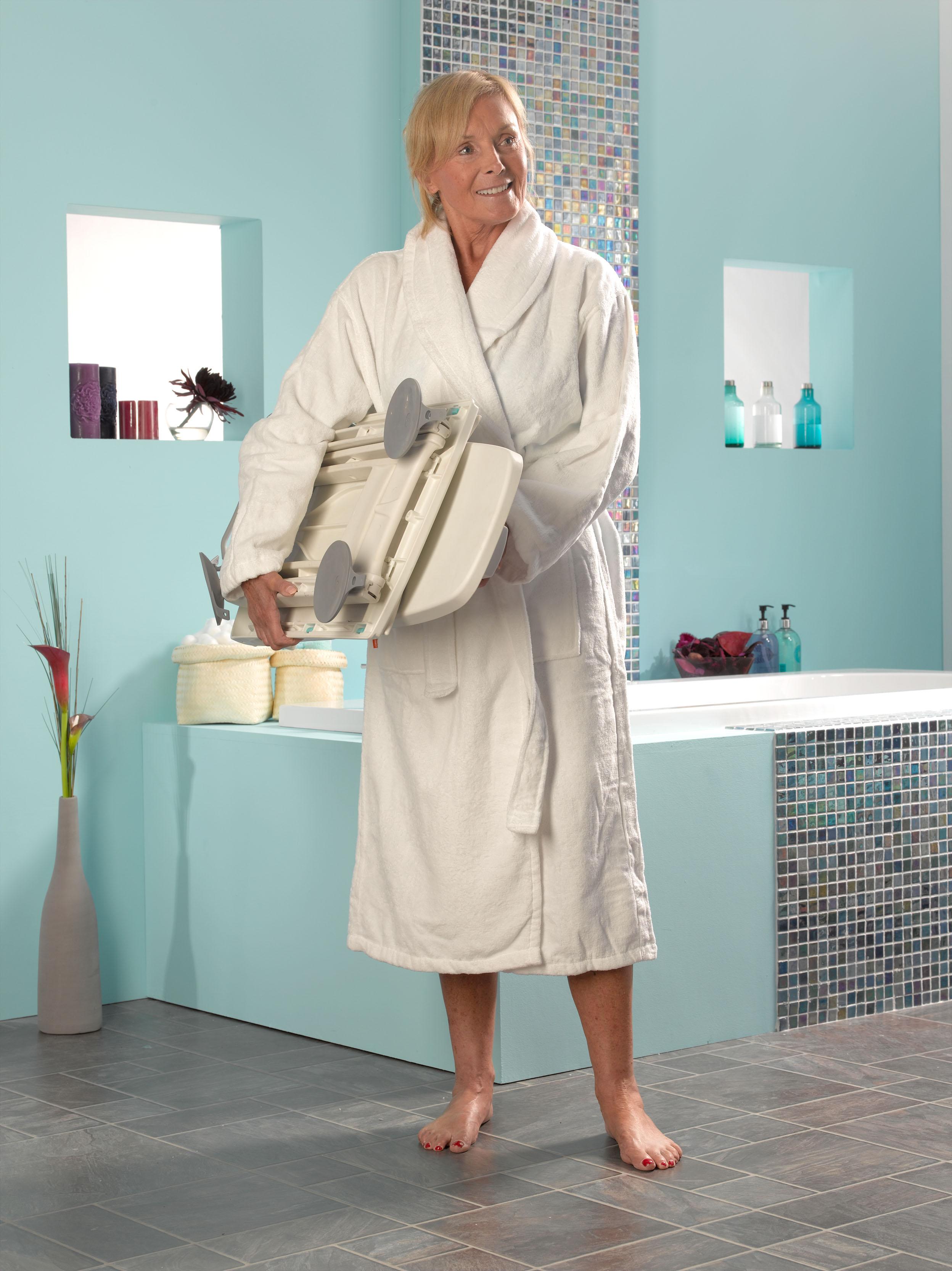 aquila-compact-carry-bath-lift.jpg