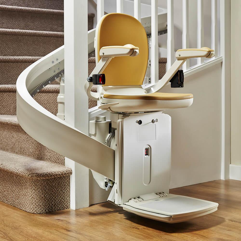 staffordshire-mobilit-custom-stair-lift.jpg
