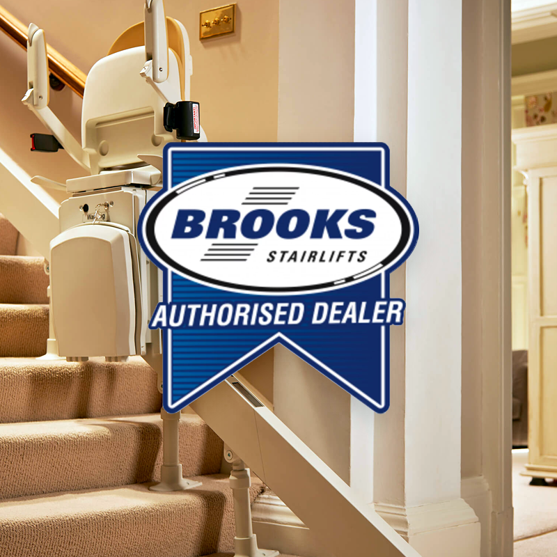 brooks-stairlift-image.png