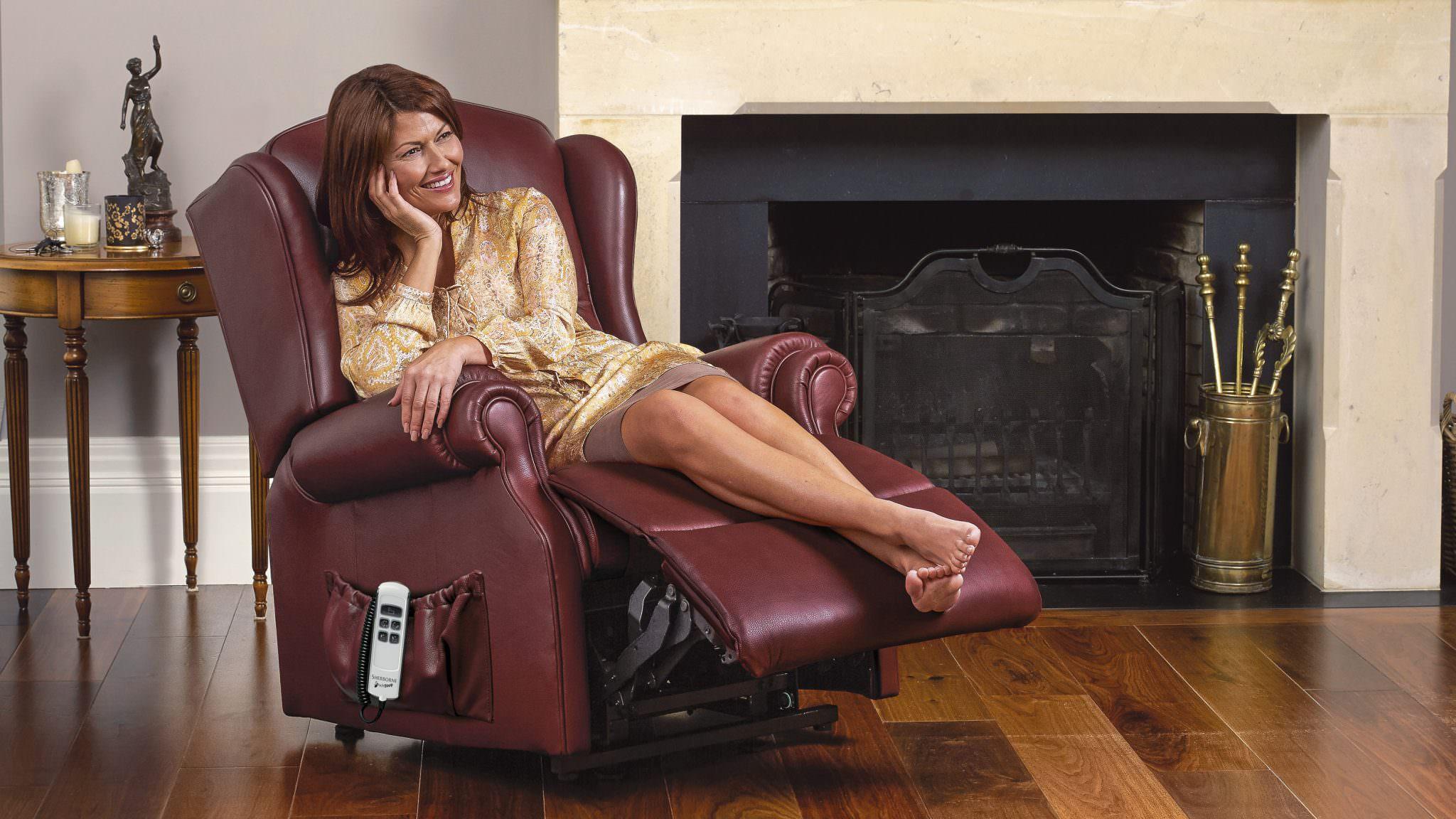 staffordshire-mobility-riser-recliner-chair.jpg