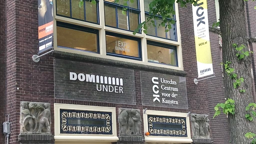 DOMunder 1