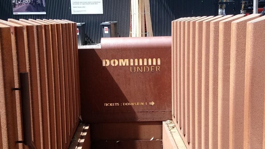 DOMunder 2