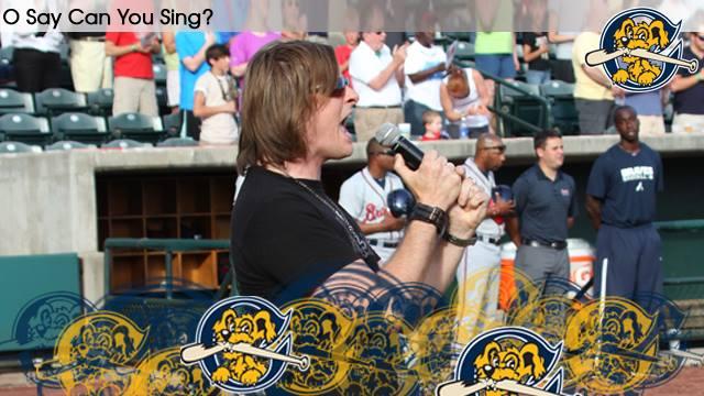 Eddie-Bush-National-Anthem-Charleston-Riverdogs.jpg
