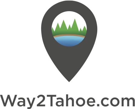 Way2Tahoe_logo_Vert_FNL.png