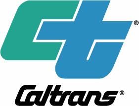 CT_Caltrans logo.jpg