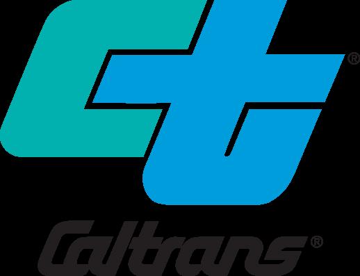 CT_logo_RGB.png