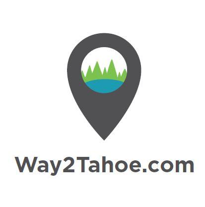 Way2Tahoe.com logo.jpg
