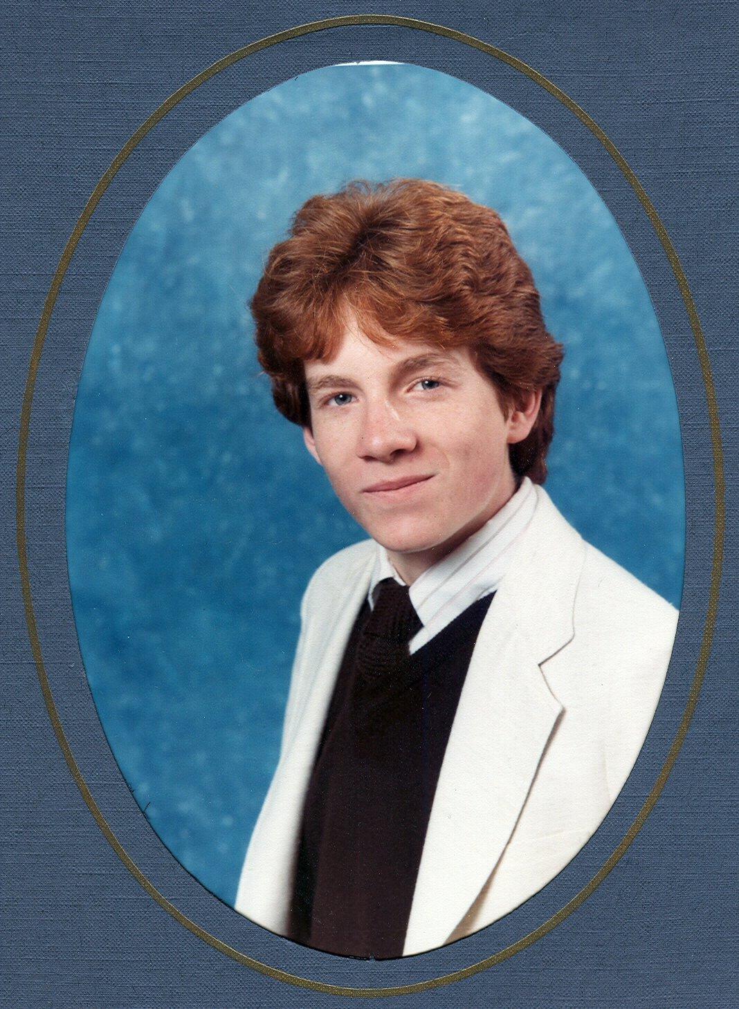 Andrew 8th grade.jpg