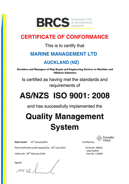 MML---ISO-9001-Cert.jpg