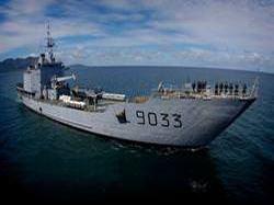 Marine Nationale (2).jpg