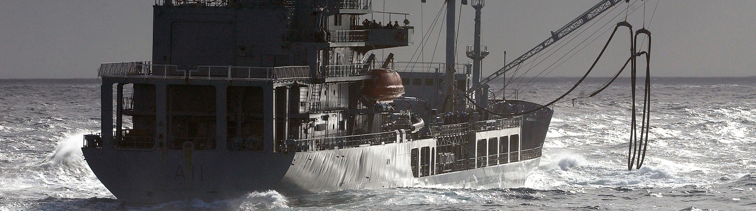 MML Naval Web slider updated.jpg