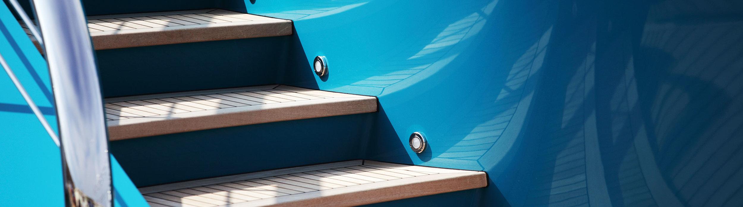 Superyacht02.jpg