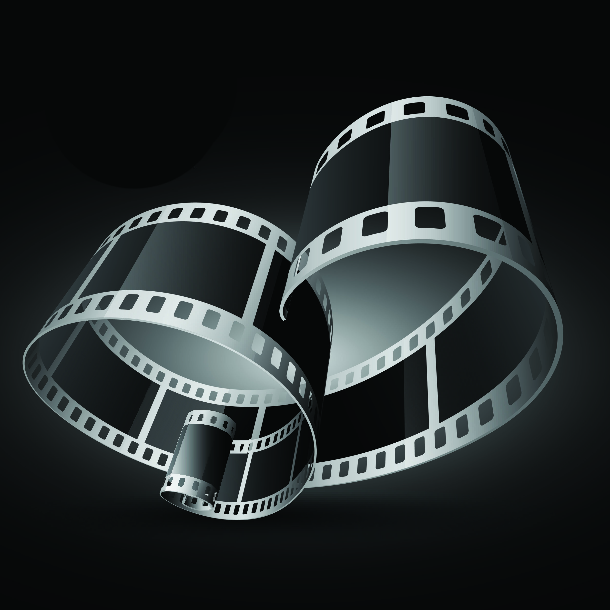black_and_white_film_clip_art_3d_1_1.jpg