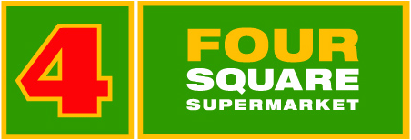 4square.png