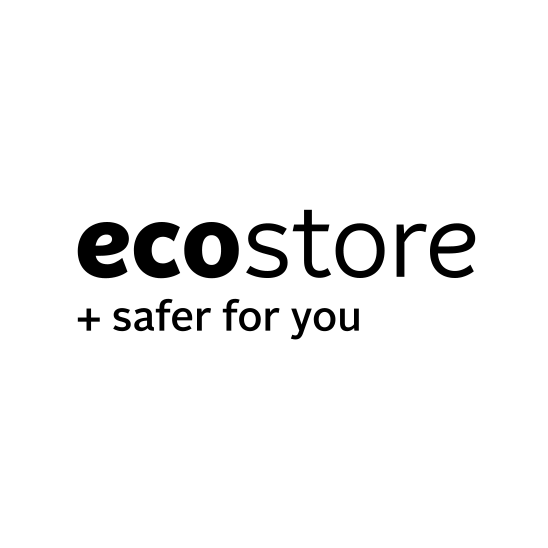 Ecostore.png