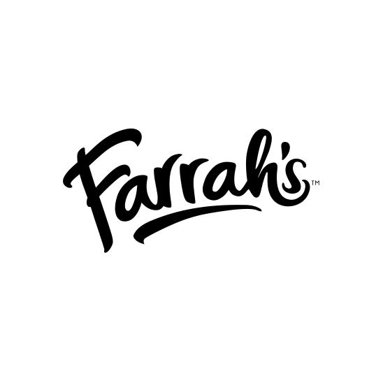 Farrahs.png