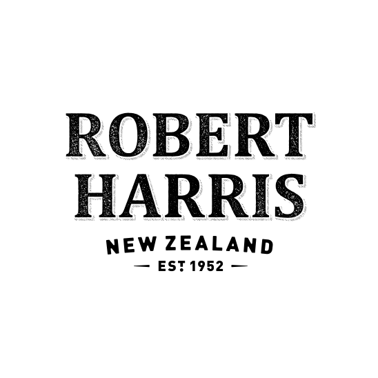 Robert-Harris.png