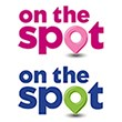 on-the-spot_Logo.jpg