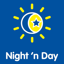 Night n Day Logo.png