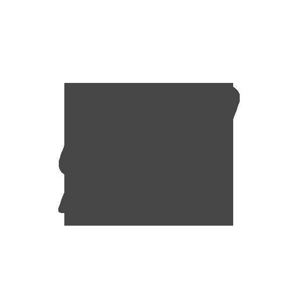 thumb-square-logo-euro.png