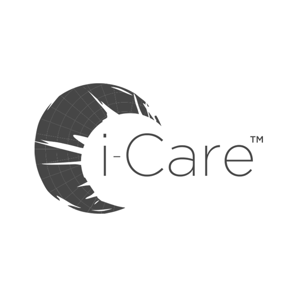 thumb-square-logo-iCare.png