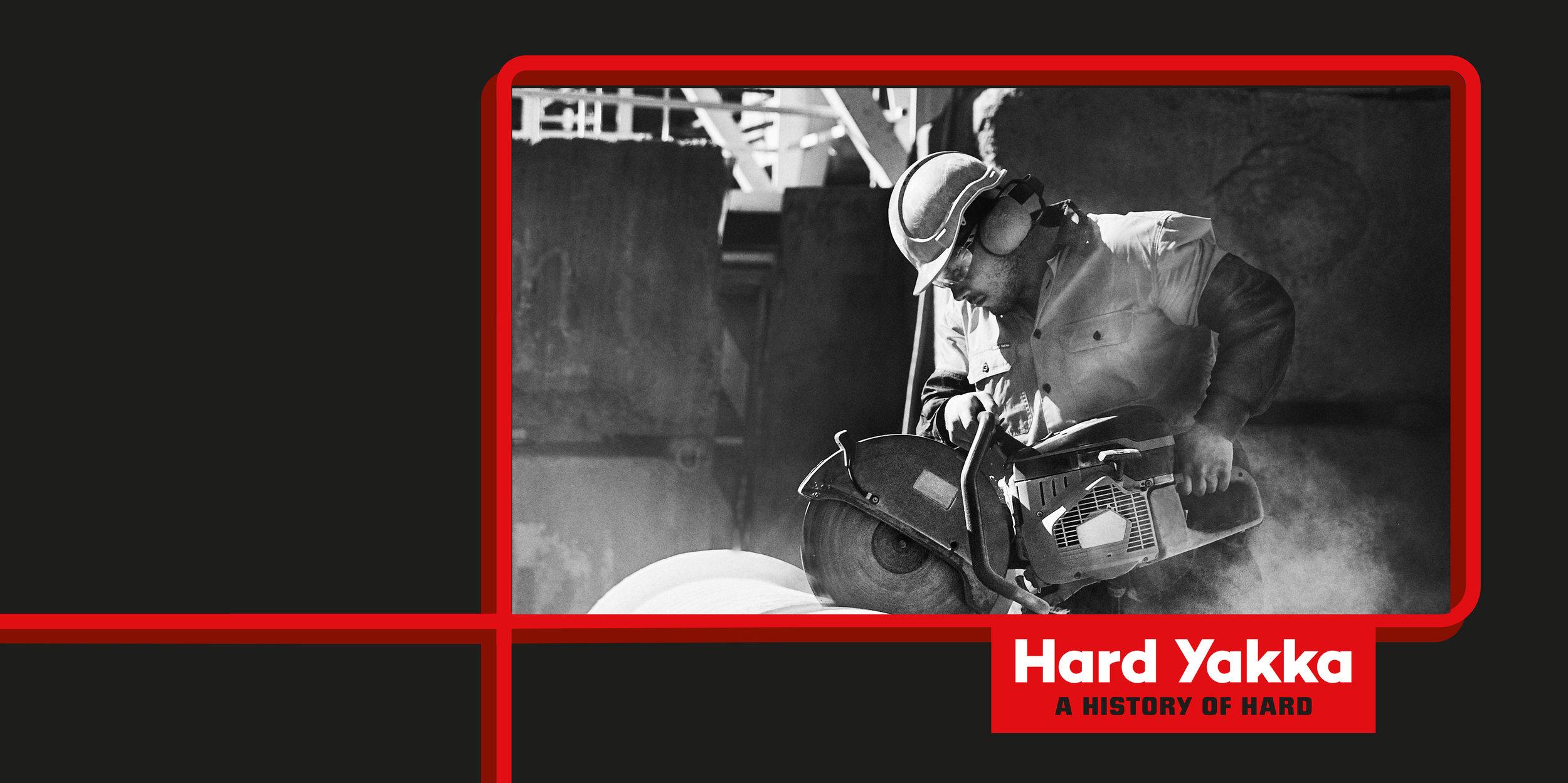 Home-Slider-HardYakka.jpg