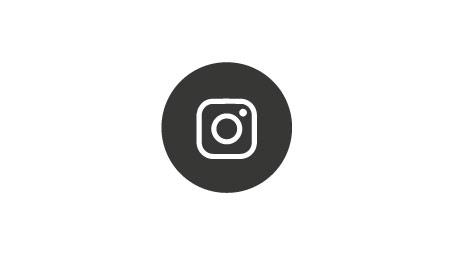 icon-169sm-instagram.jpg