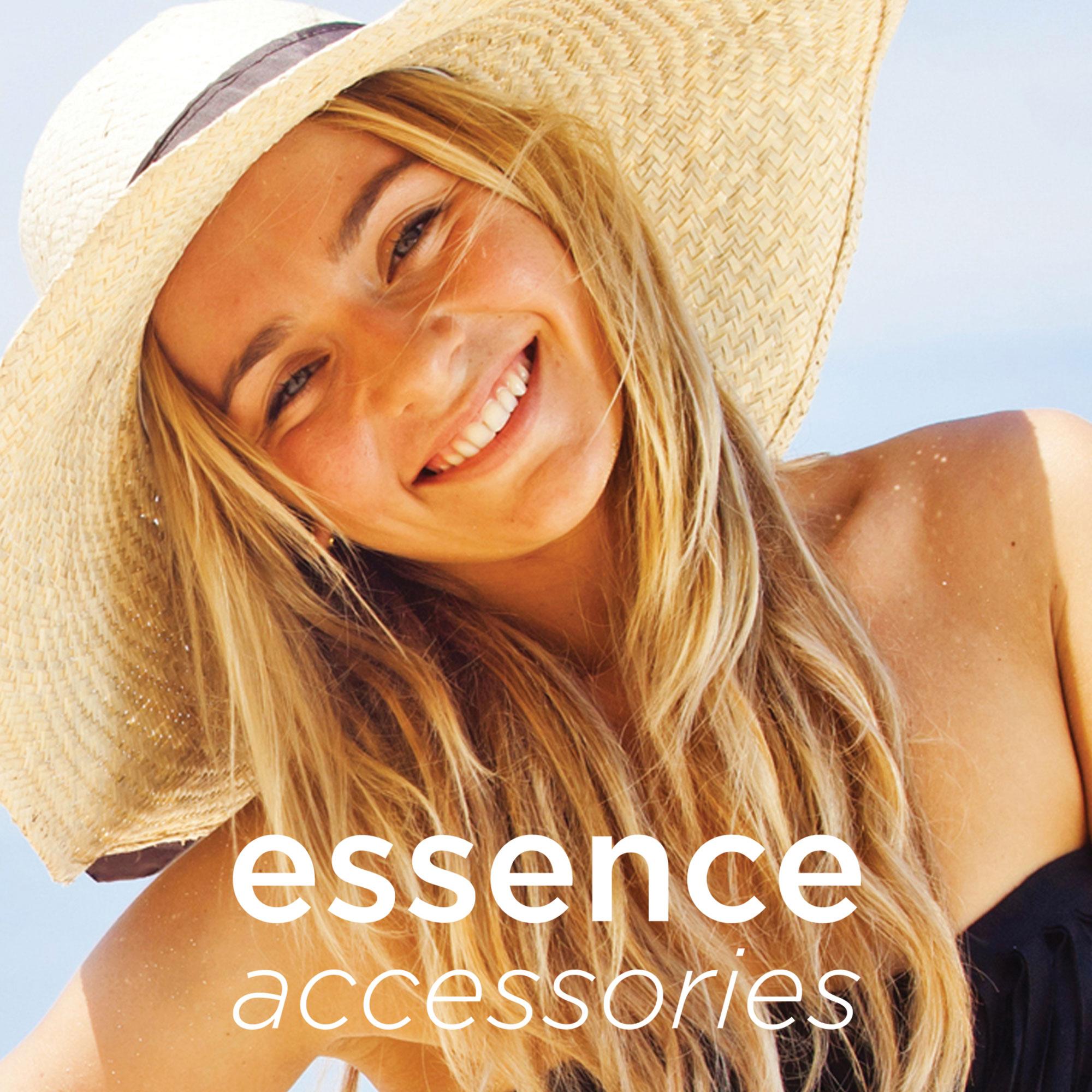 Brand-Page-Link-Essence.jpg