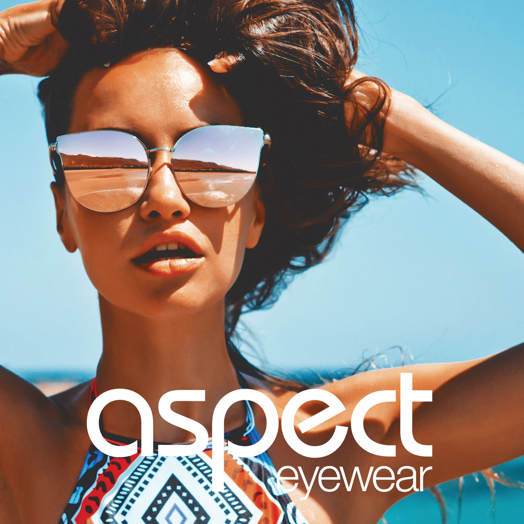 Brand-Page-Link-Aspect-2.jpg