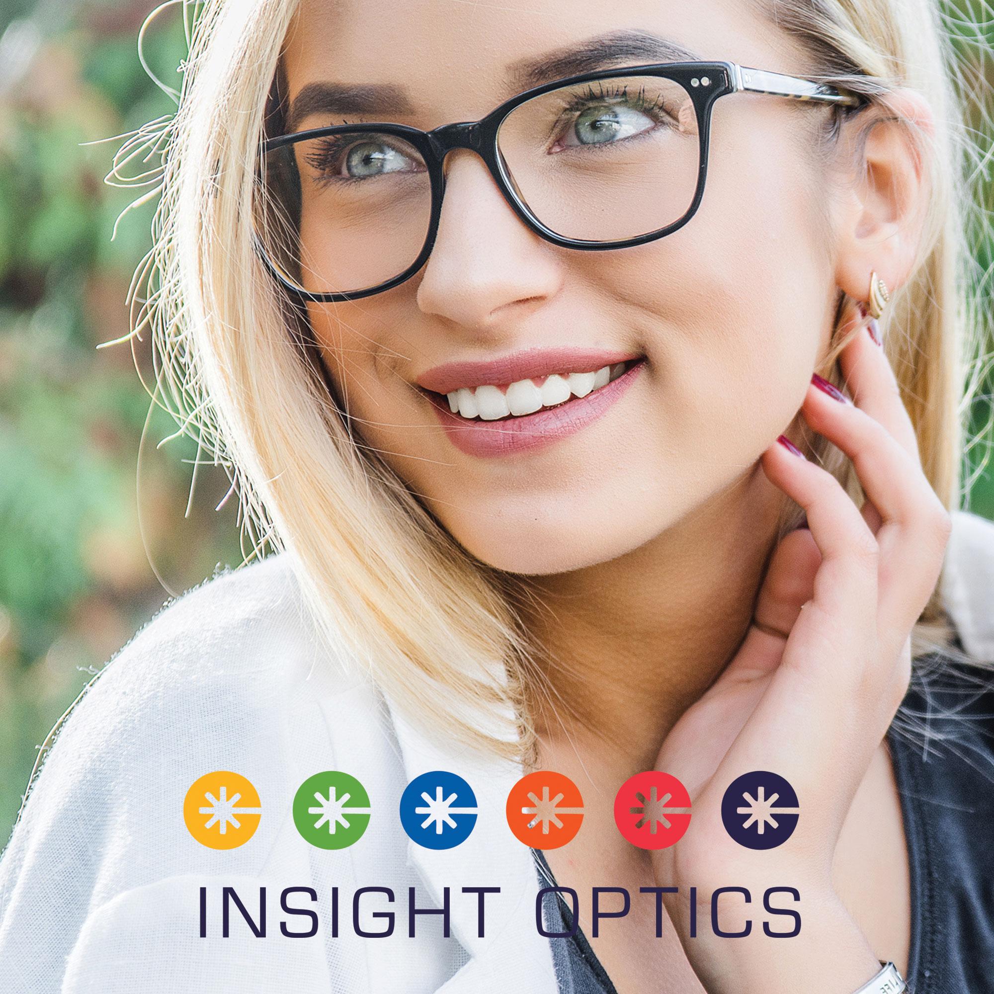 Brand-Page-Link-Insight.jpg
