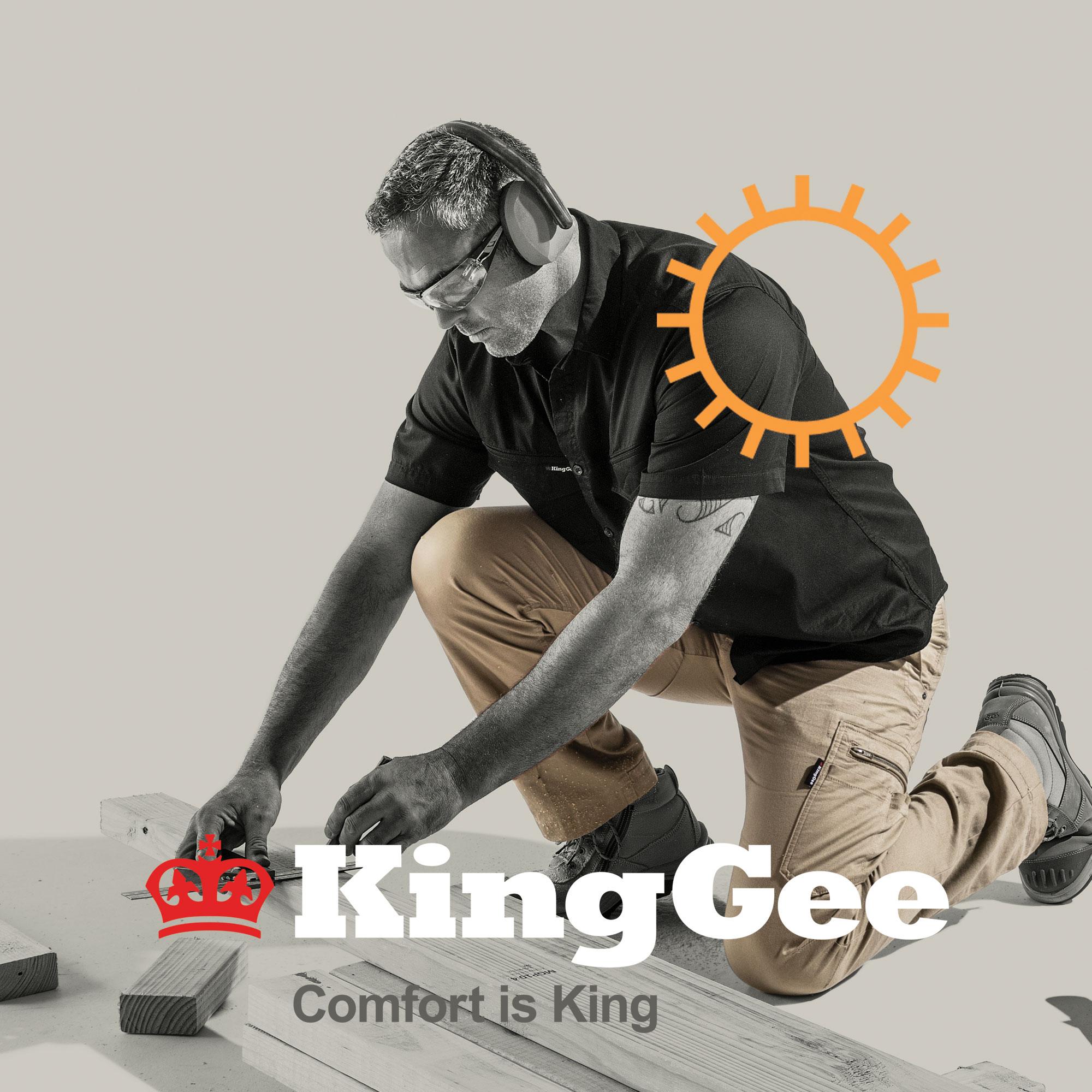 Brand-Page-Link-KingGee.jpg