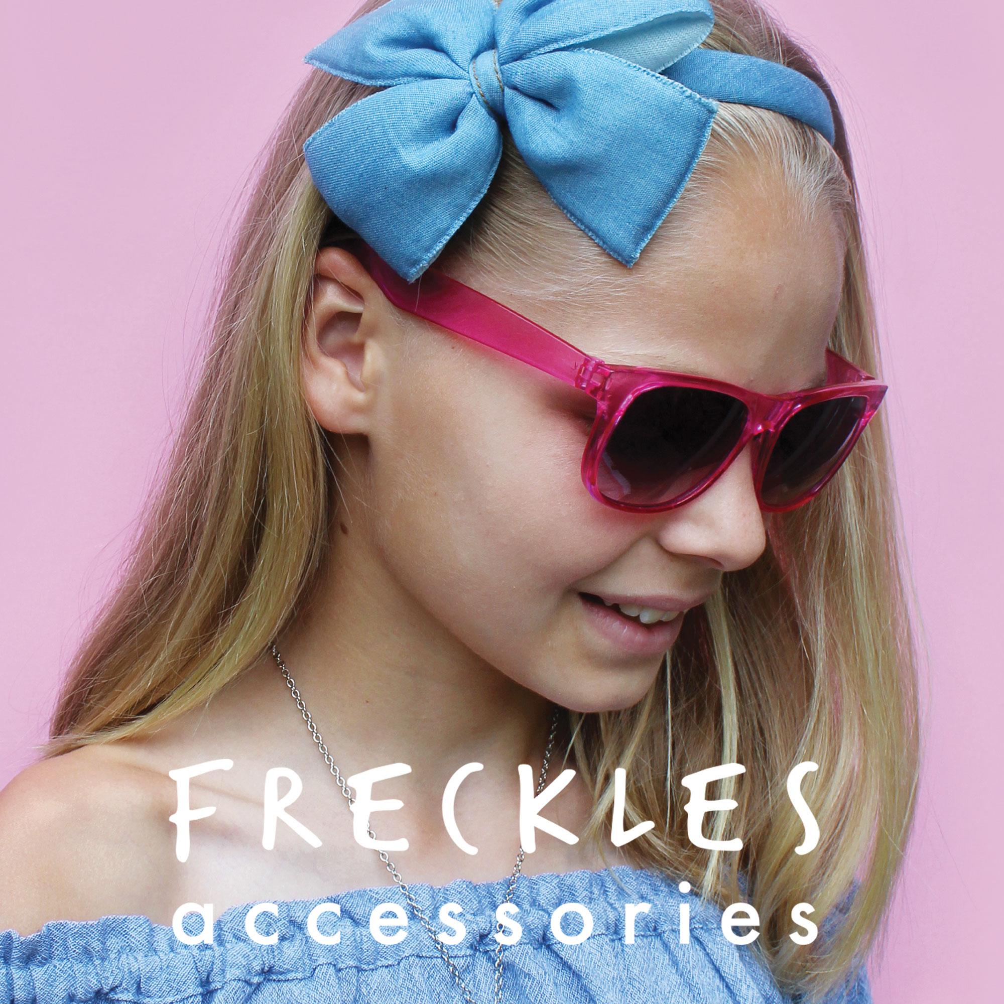 Brand-Page-Link-Freckles.jpg