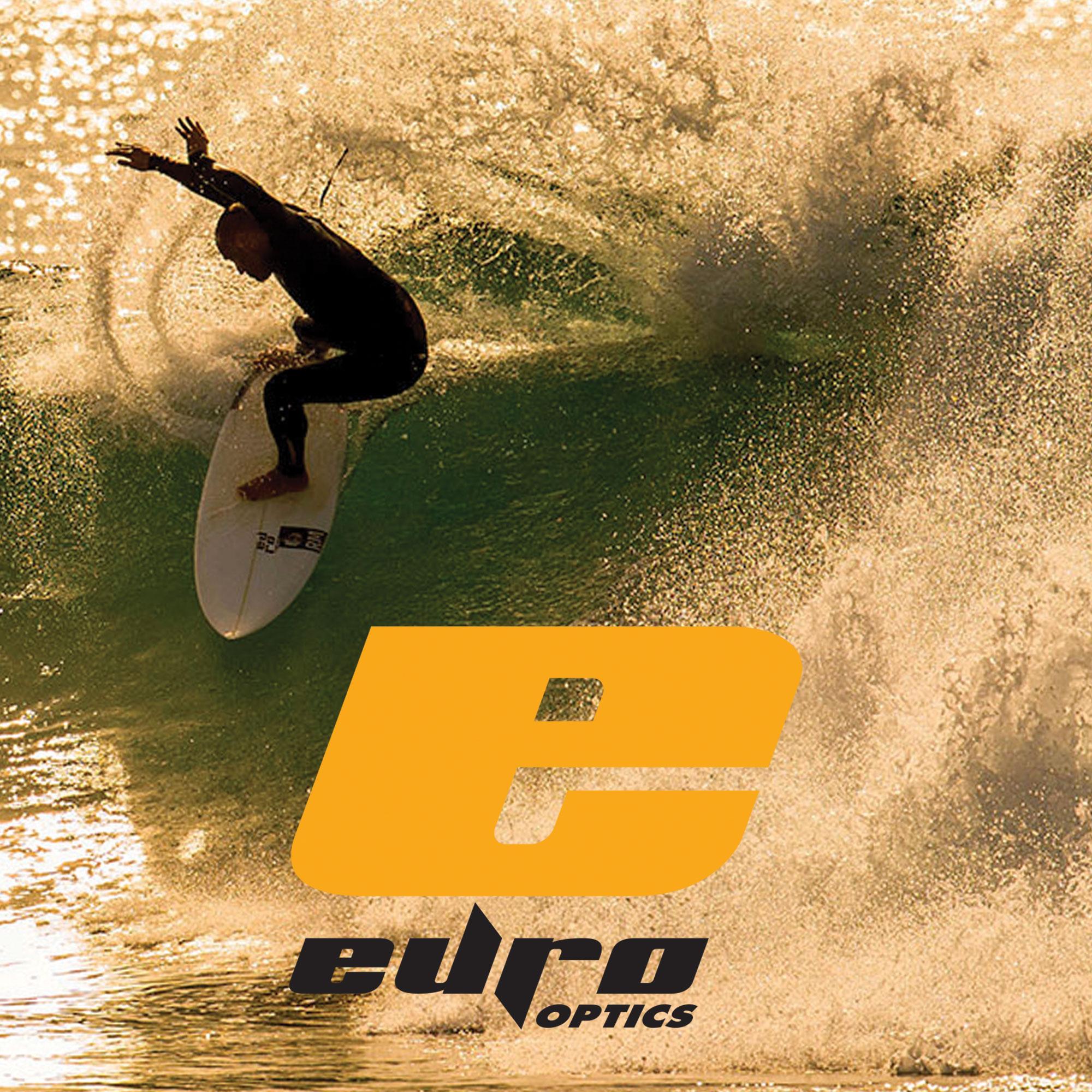 Brand-Page-Link-Euro3.jpg