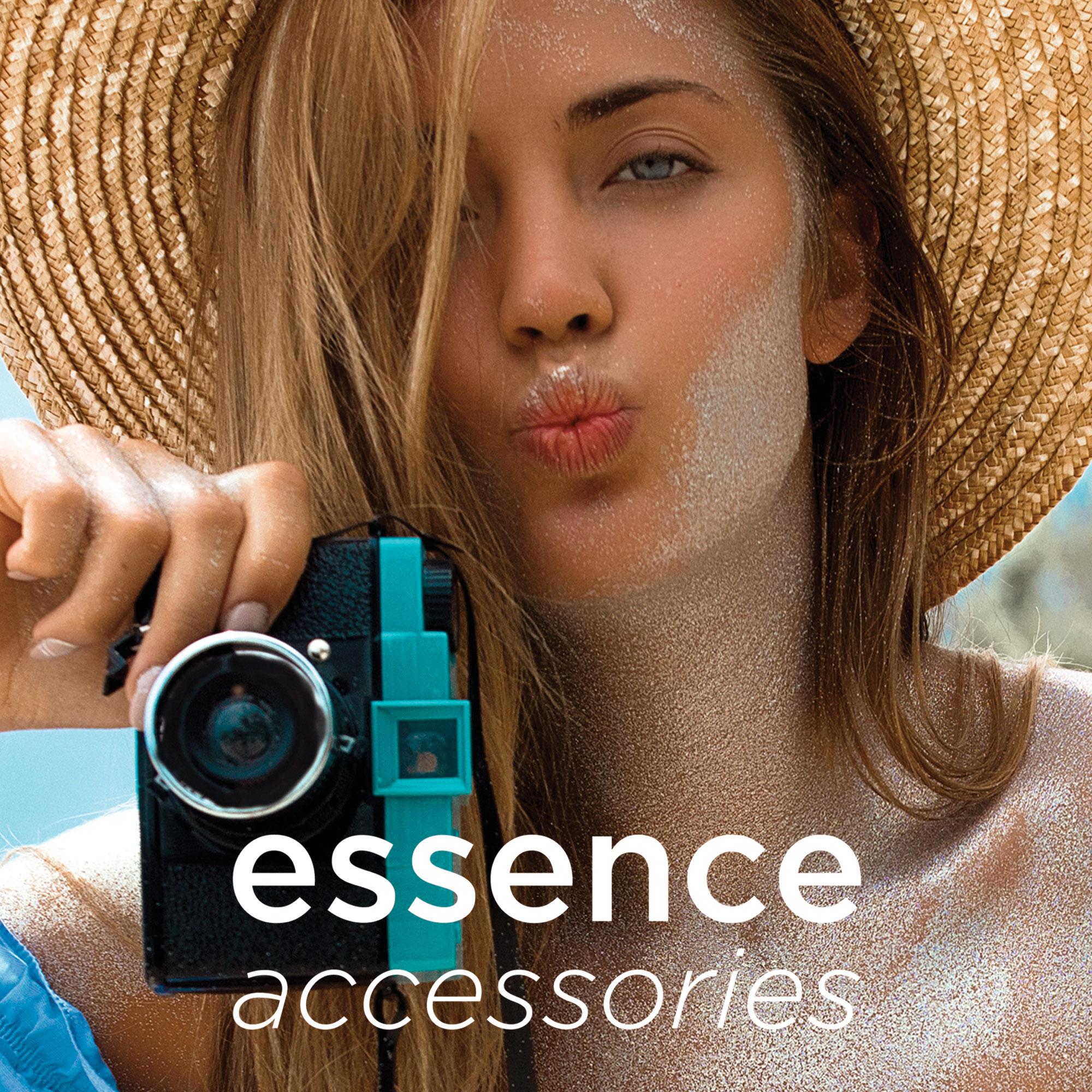 Brand-Page-Link-Essnee-Accessories.jpg