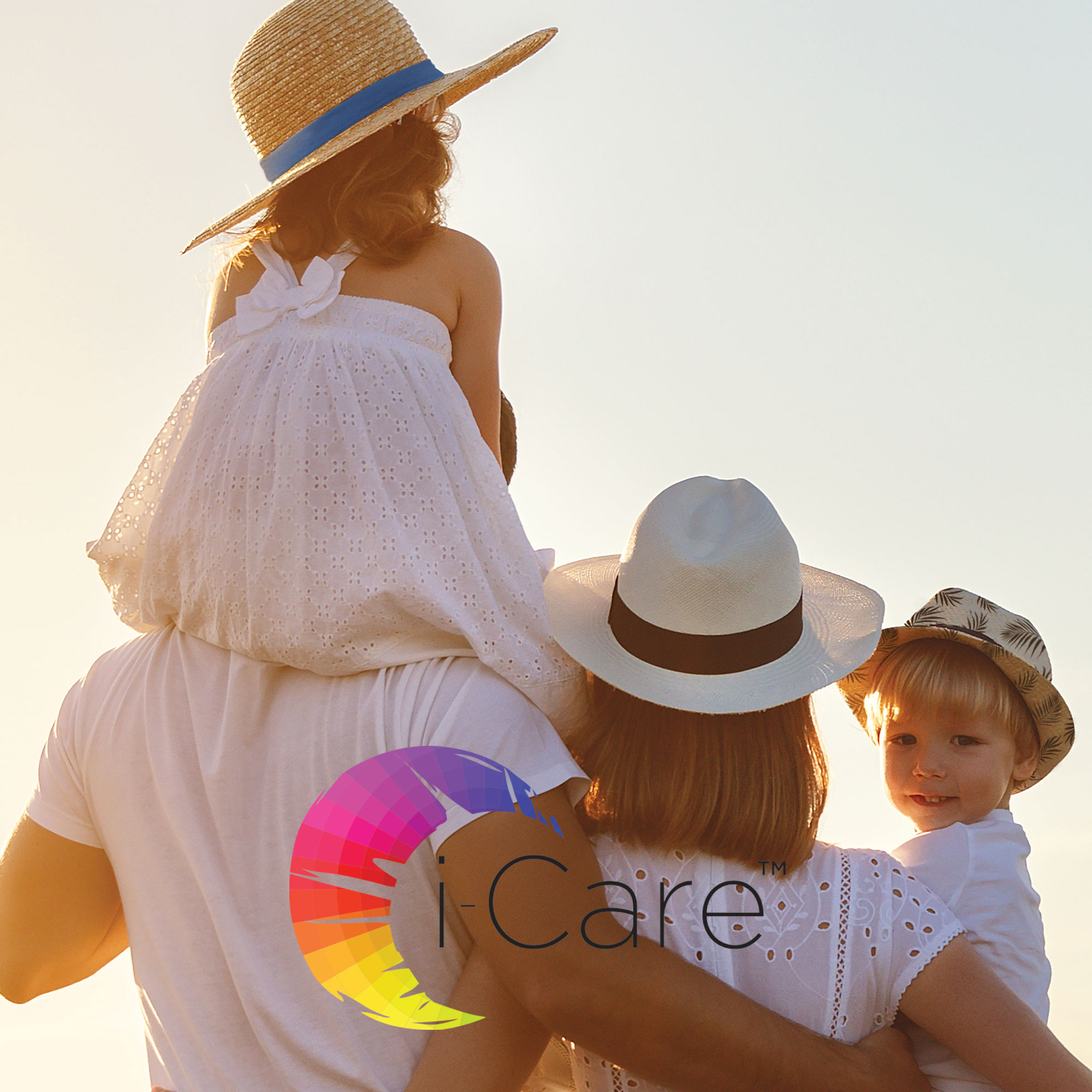 Brand-Page-Link-iCare-Accessories.jpg